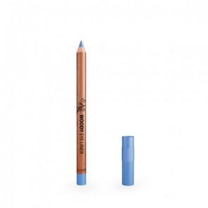 Gosh Woody Eye Liner 006 Blue Spruce 1,3 g.