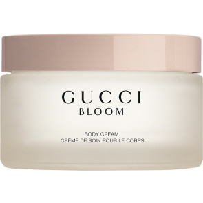 Gucci Bloom Body Cream 180 ml.