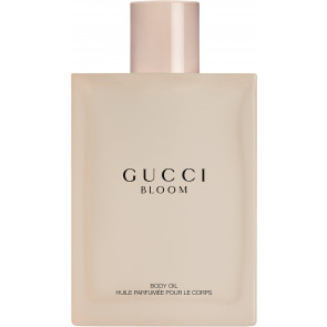 Gucci Bloom Body Oil 100 ml.