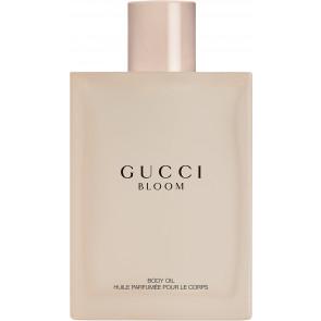 Gucci Bloom Body Oil 100 ml.