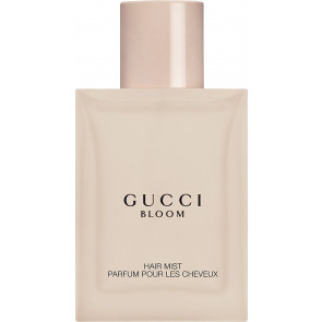 Gucci Bloom Hair Mist 30 ml.