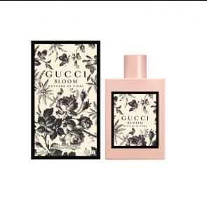 Gucci Bloom Nettare di Fiori Eau de Parfum 100ml