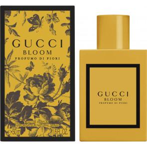 GUCCI Bloom Profumo Di Fiori Eau de Parfum 50 ml.