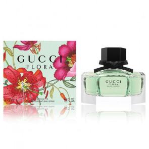 Gucci Flora  Eau de Toilette 50ml