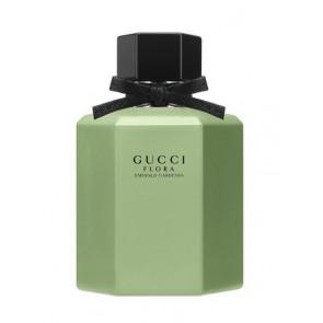 Gucci Flora Emerald Gardenia Eau de Toilette 50 ml.