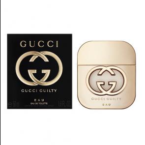 Gucci Guilty EAU Eau de Toilette 50ml