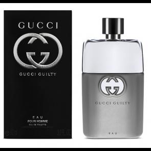 Gucci Guilty EAU Pour Homme Eau de Toilette 90ml