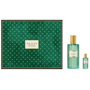 Gucci Mémoire D´Une Odeur Gaveæske