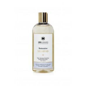 Hårklinikken Restorative Shampoo 240ml