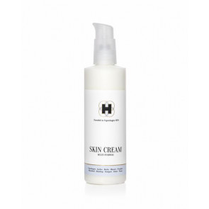 HårKlinikken Skin Cream 250ml