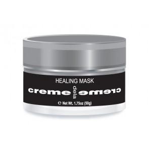 Creme de la Creme Healing Mask 50 ml