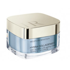 Helena Rubinstein Collagenist Hydra Cream Normal Skin 50ml