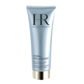 Helena Rubinstein Collagenist Hydra Mask 75ml