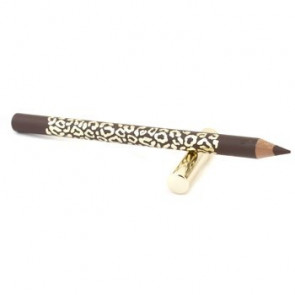 Helena Rubinstein Feline Blacks Eye Pencil 02 Tawny Brown 1.1g