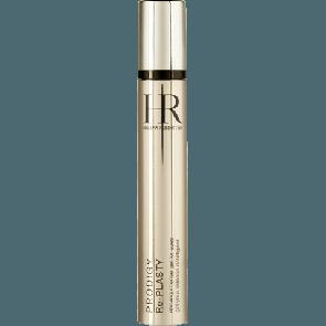 Helena Rubinstein Instant Cosmetic Intervention Re-Plasty Pro Filler Serum 30ml