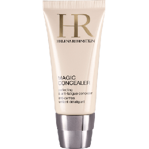 Helena Rubinstein Magic Concealer Perfecting Anti-fatigue Concealer 01 Light 15ml