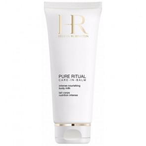 Helena Rubinstein Pure Ritual Care-in-Balm Body Cream 200ml