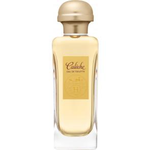 Hermes Calèche Eau de Toilette 100 ml.