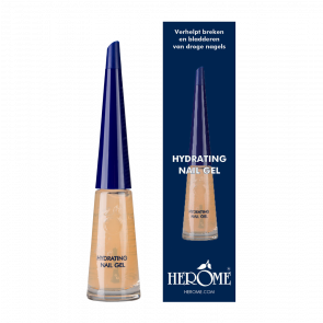 Herome Hydrating Nail Gel