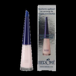 Herome Nail Perfect Anti Aging Nail Polish