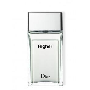 Dior Homme Higher Dior eau de toilette 100 ml