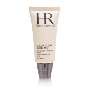 Helena Rubinstein Color Clone Subli-Mat SPF12 25 Rosé Nude 30ml