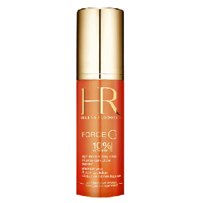 HR Force C3 Eye Mask & Daily Care 15ml