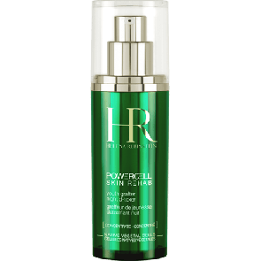 Helena Rubinstein Powercell Skin Rehab 30ml