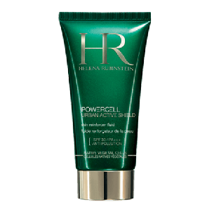 Helena Rubinstein POWERCELL Urban Active Shield SPF30 50ml