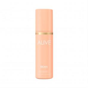 Hugo Boss Alive Deodorant Spray 100 ml.