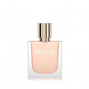 Hugo Boss Alive Eau de Parfum 80 ml.