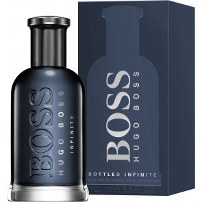 Hugo Boss Bottled Infinite Eau de Parfum 100 ml.