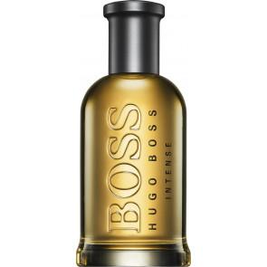 Hugo Boss Bottled Intense Eau de Parfum Pour Homme 100ml