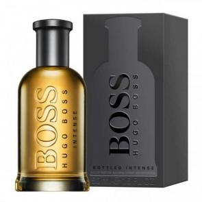 Hugo Boss Bottled Intense Eau de Parfum Pour Homme 50ml