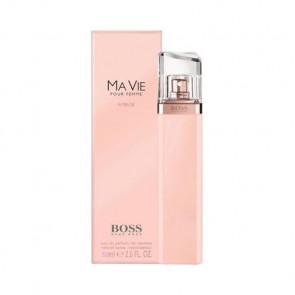 Hugo Boss Ma Vie Eau De Parfum 50 ml.