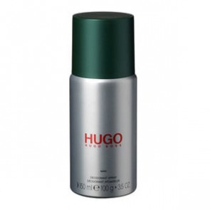 Hugo Boss Hugo Man Deodorant Spray 150ml