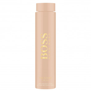 Hugo Boss The Scent For Her Perfumed Body Lotion 200ml