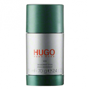 Hugo Boss Hugo Man Deodorant Stick 70g
