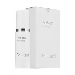 Forlle´d Hyalogy FH Essence 30 ml.