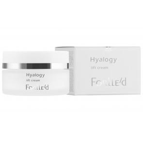 Forlle´d Hyalogy Lift Cream 50 gr.