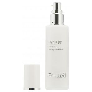 Forlle´d Hyalogy P-effect Basing Emulsion 100 ml.