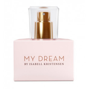 Isabell Kristensen My Dream Eau de Parfum 50 ml.