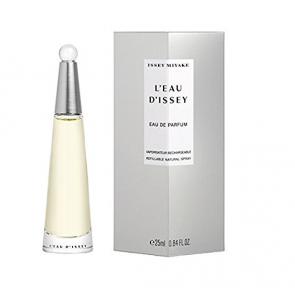 Issey Miyake L´eau D´issey Eau de Parfum Refillable 25ml