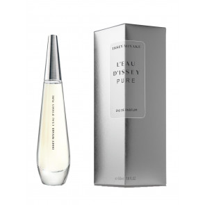 Issey Miyake L´Eau D´Issey Pure Eau de Parfum 50ml