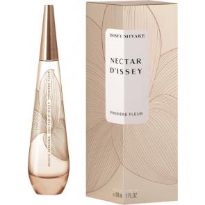 Issey Miyake L`Eau D`Issey Pure Nectar Premiere Fleur Eau de Parfum 30 ml.
