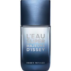 Issey Miyake L'Eau Super Majeure D´Issey Eau de Toilette Intense 150ml