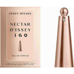 Issey Miyake Nectar D´issey Igo Eau de Parfume 20 ml.