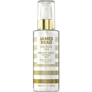 James Read Coconut Tan Mist Face 100 ml.