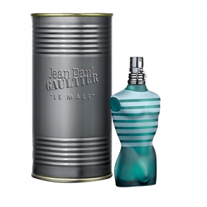 "Jean Paul Gaultier ""Le Male"" Eau de Toilette 40ml"