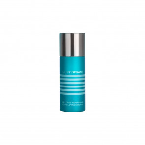 "Jean Paul Gaultier ""Le Male"" Deodorant Spray 150ml"
